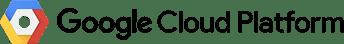 new-gcp-logo