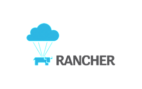 rancher-cloud-square-285x179