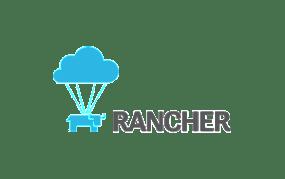 rancher-cloud-square-285x179